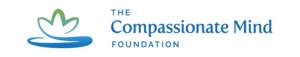 compassionate-mind-foundation-logo